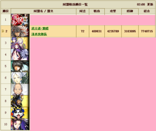 20140315doumeip.PNG