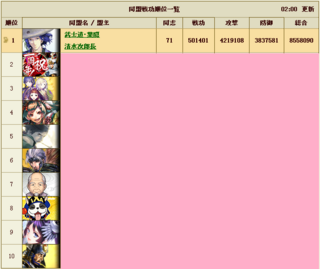 20140323doumeip.PNG
