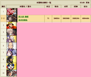 20140328doumeip.PNG