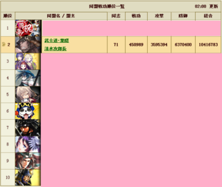 20140414doumeip.PNG