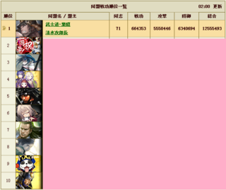 20140421doumeip.PNG